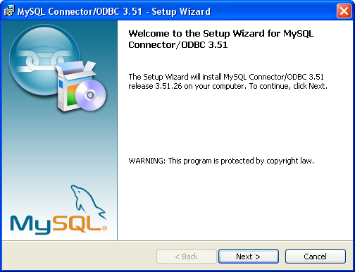 MySQL Connector 01.png