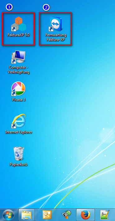 00.Start Desktop windows7.png