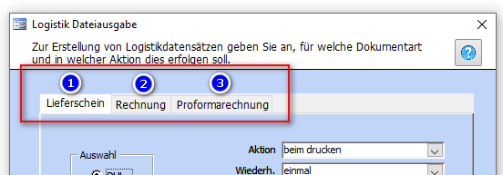 22.Logistik Einstellungen Register.png